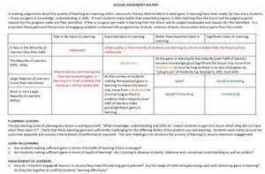 outstanding lesson plan template consistently to outstanding leadinglearner