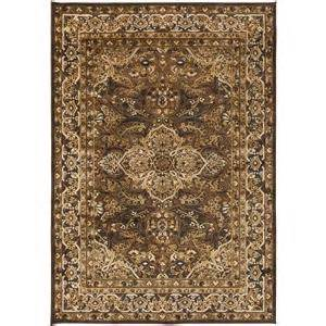 rugs tn southaven ms rugs store great