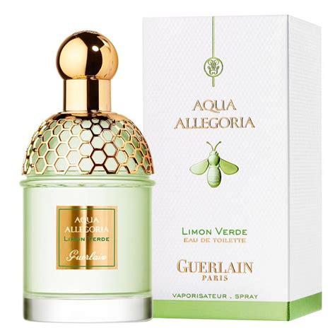 Parfum Bodyshop Edt Aqua 30 Ml Ori Reject guerlain aqua allegoria limon verde 75ml edt perfume nz