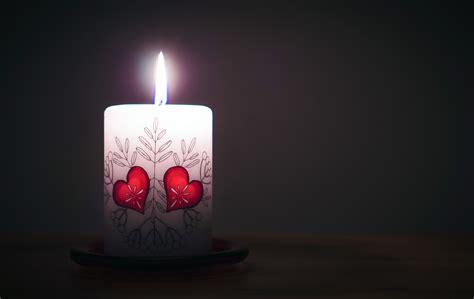 rito delle candele il rito delle candele riti particolari per il giorno