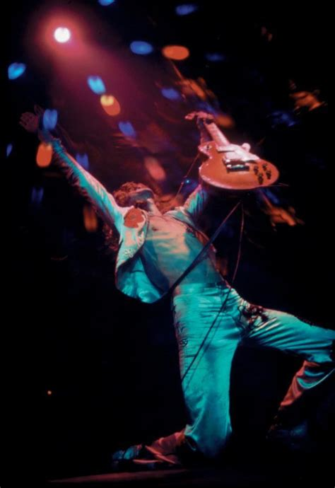 Jimmy S Garden Of The Gods by Times Bad Times Jimmy Page In Pictures Features