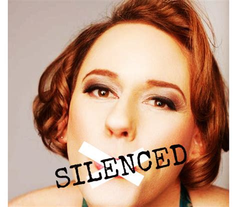 brooke addison mtf petition 183 transgender student silenced demand they let
