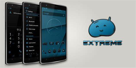 download theme unik android download jb extreme theme cm11 aokp v5 64 full apk