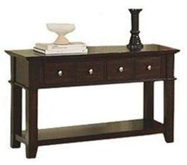 Entryway Table With Storage by Entryway Table Ebay