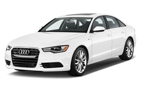 2015 Audi A6 by 2015 Audi A6 Reviews And Rating Motor Trend