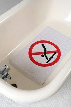 bathtub slip prevention hotel bathtub slip prevention for guest safety on