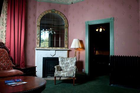 crescent hotel room 218 suites crescent park eureka springs cottages