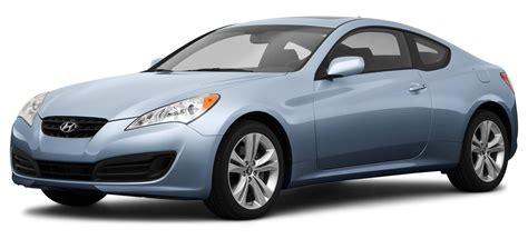 Hyundai Genesis 2 0t Horsepower by 2010 Hyundai Genesis Coupe Reviews Images
