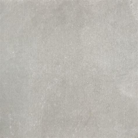 tile sles free top 28 concrete ceramic tile concrete look tile