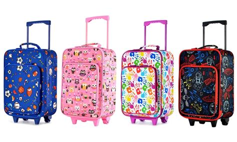 Promo Jh Baby Bag Ori Jimshoney olympia carry on luggage groupon goods