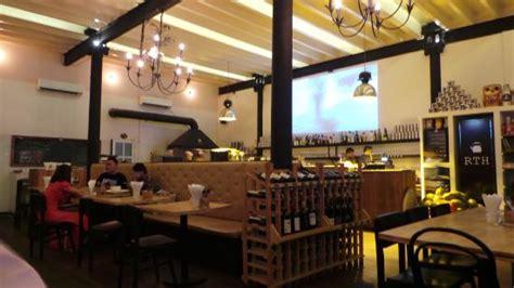 myanmar home decoration decor picture of rangoon tea house yangon rangoon