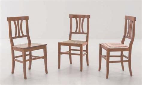 mondo convenienza sedia mondo convenienza sedie in legno konkour tavoli e sedie