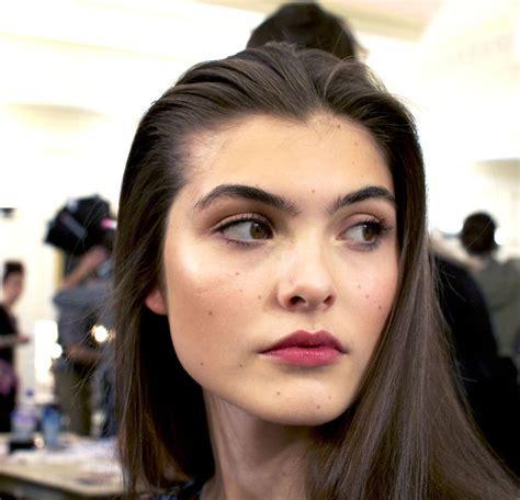 eyeliner tutorial lisa eldridge 25 best ideas about lisa eldridge on pinterest keira