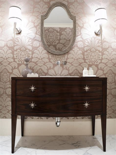 diy bathroom ideas vanities cabinets mirrors more diy 20 ideas for bathroom wall color diy bathroom ideas