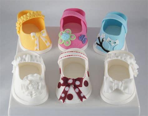 Manualidades en goma eva para bebés   Muy sencillo