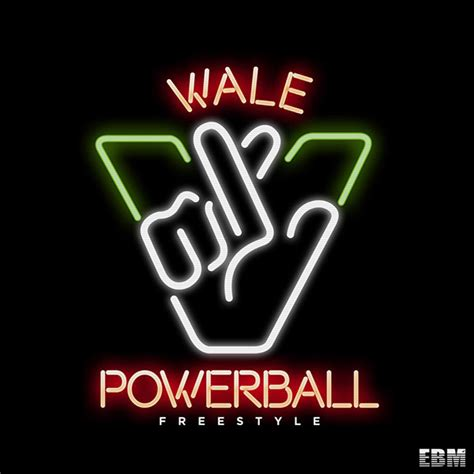 beat 1 raphip hop by dj sniper uno samy souhail wale tira fuori dal cilindro il freestyle powerball