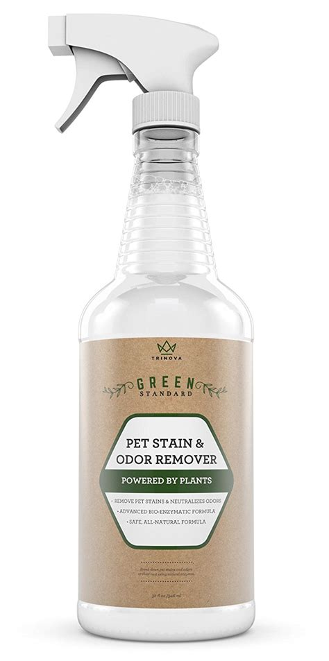 urine cleaner best carpet cleaner for urine 2017 reviews ultimate buying guide