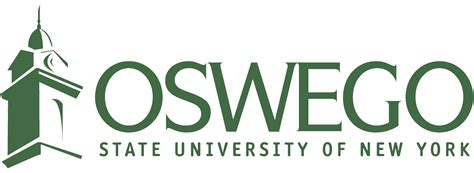 Suny Oswego Search 301 Moved Permanently