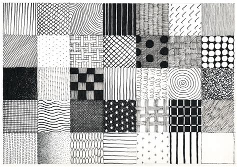 pattern pen and ink pen and ink patterns foto bugil bokep 2017