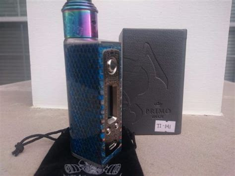 Onyx Stabwood High End Mod 192 best images about high end box mods for sale on