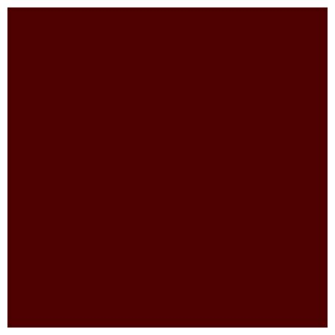 burgundy paint colors color swatches for gatorfoam and foam laminated