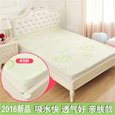 waterproof comforter cover twin full queen bamboo fiber waterproof bed sheets