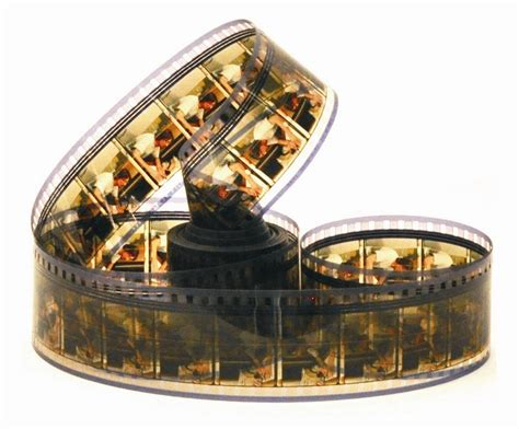 recommended film for 35mm 5 of the best home cinemas from around the world