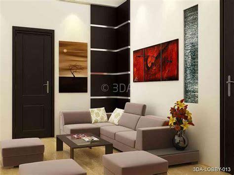 3da best drawing room interior decorators in delhi and interior design for home lobby best home design ideas