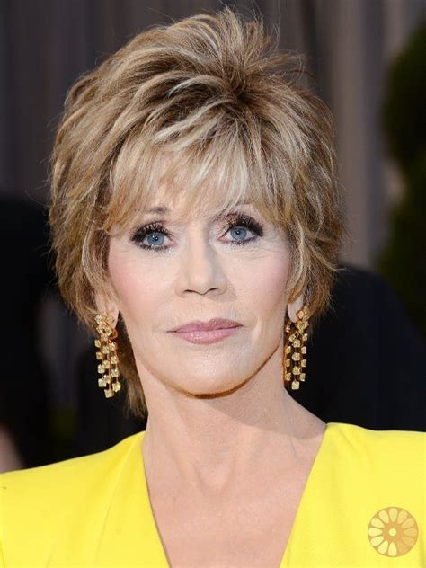 jane fonda haircuts for 2013 for women over 50 jane fonda hairstyle 2013 jane fonda oscars hairstyles