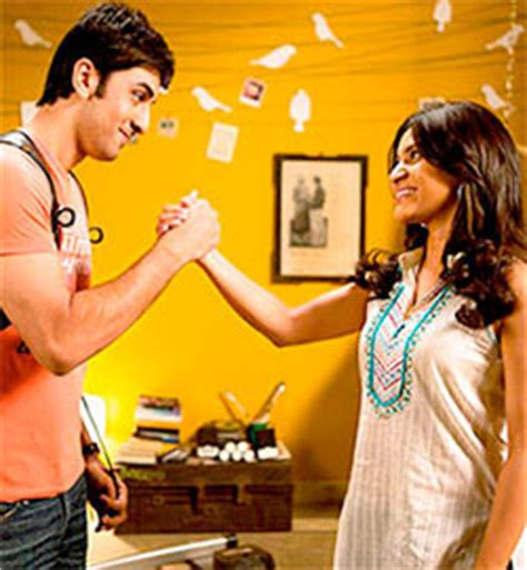 wake up sid home decor lessons from bollywood how to decorate your home