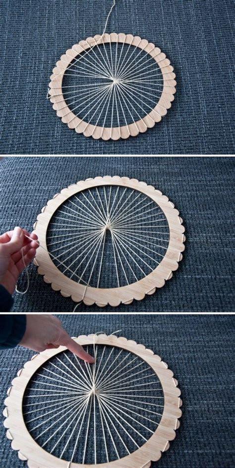 weave a circle a novel books 351 diy decorations