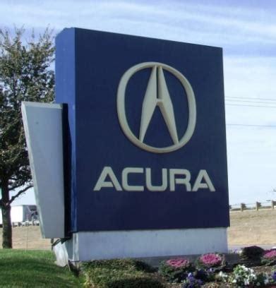 Acura Dealership In Arlington Tx by Vandergriff Acura Car Dealership In Arlington Tx 76017