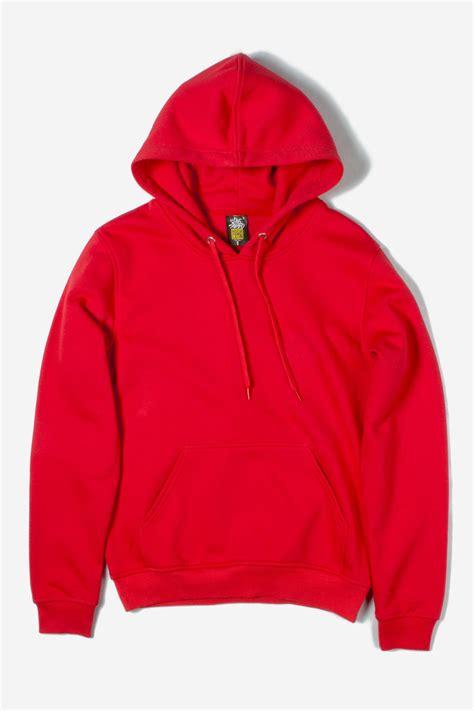 Hoodie My wholesale blank hoodies sweatshirts for and lowest priced premium fleece just