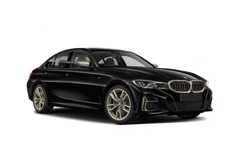 bmw mi xdrive sedan lease monthly leasing deals