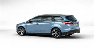 station wagon honda 2015 autos weblog