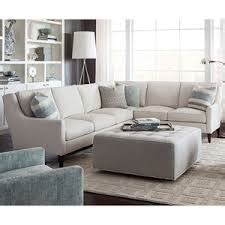 huntington house sofa review huntington house furniture reviews north carolina