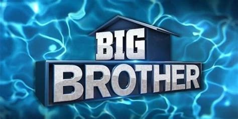 big brother  premiere date  season  announced