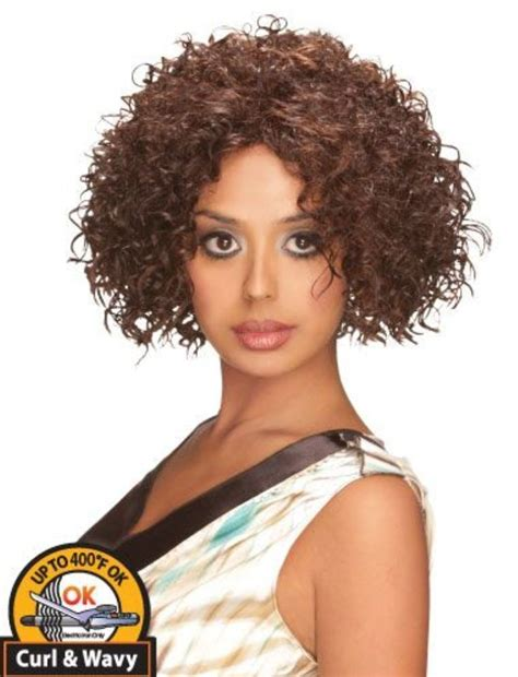 wigs for women over 60 wigs for women over 60 on amazon short hairstyle 2013