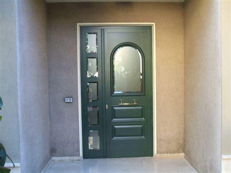 porte in pvc per esterni prezzi porte da esterno in alluminio e pvc per privati