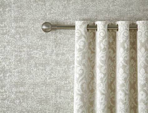 Curtains Direct Domestic Curtains Curtain Fabrics Curtains Direct