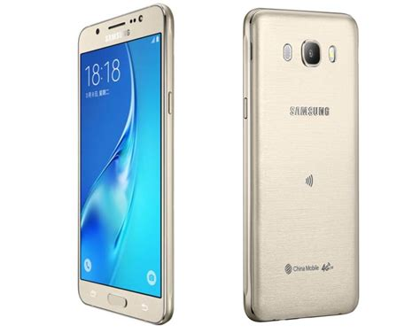 samsung galaxy  sm jf  price review specifications features pros cons