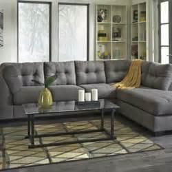 longs landing furniture  reviews furniture stores   state   bloomington