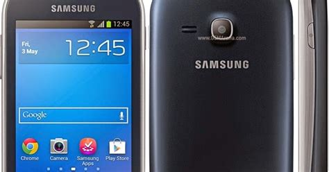 forgotten pattern password samsung galaxy s2 hard reset your samsung galaxy fame lite s6790 and remove