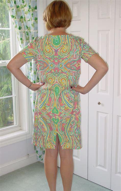 vogue 8645 my giraffe print dress mystitchnbitch summer dresses vogue 8645 and 8647 sewbaby news
