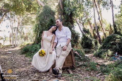 Wedding Israel by Israel Wedding Photography Jerusalem Wedding