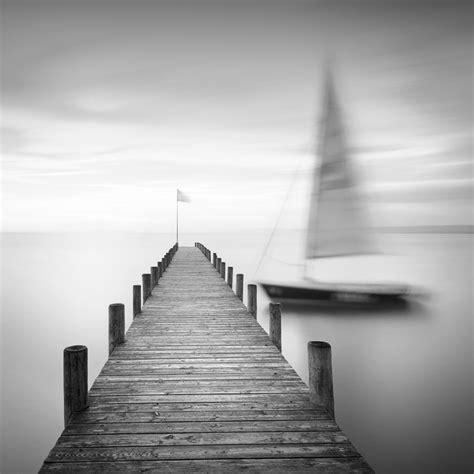 black and white photo black and white photos black and white photography
