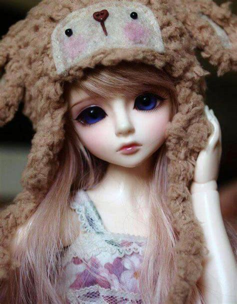 whatsapp wallpaper doll latest stylish cute girls dp images profile pics for