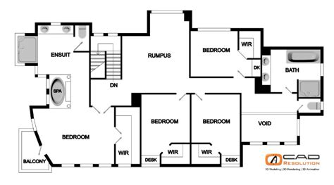 house design help house design help house design