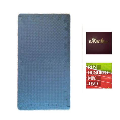 padded mat for standing desk padded anti fatigue foam floor mat non skid for standing