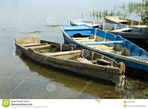 old boat for free old boats stock photo image of sunny summer wooden